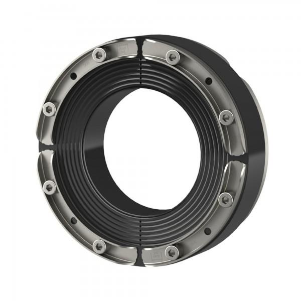 Standard-Ringraumdichtung HSD 200 SSG 110-160