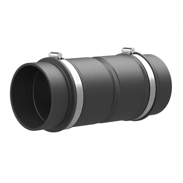 Rohranschlussverlängerung Manschette KES M78